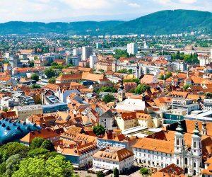 A-Graz