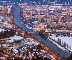 A-Innsbruck