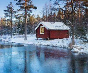 Zweden1