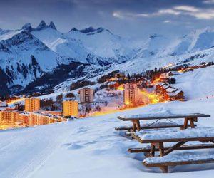 Zwitserland2